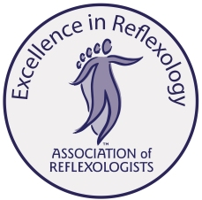 Excellence-in-Reflexology-logo